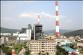 Nhiệt điện Uông Bí 60 năm viết tiếp trang sử vàng